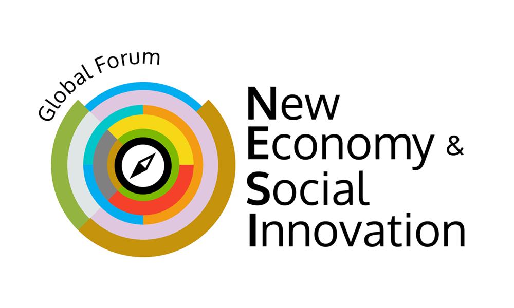 img_NESI-logo