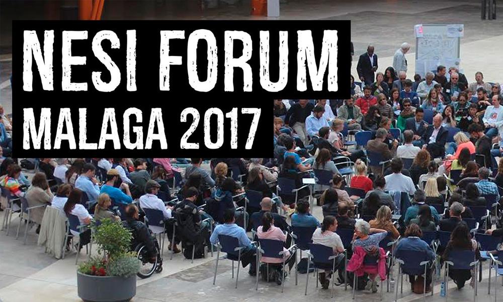 img_nesiforum-malaga-2017