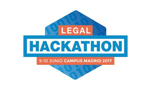 img_logo-legal-hackathon-2017