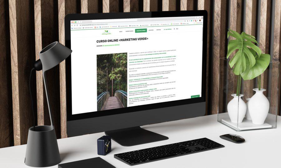img_curso-marketing-verde