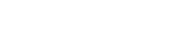 Logo Planea
